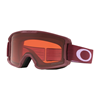 Oakley Line Miner Youth Fit Prizm Snow