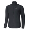 Gore X7 Partial Windstopper Jacket Herr