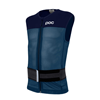 POC VPS Air Vest Junior