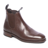 Dubarry Kerry GTX Herr
