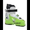 Dalbello CX 2.0 (17/18)
