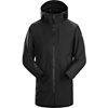 Arcteryx Sawyer Coat Herr