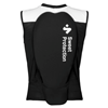 Sweet Protection Back Protector Vest Dam