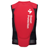 Sweet Protection Back Protector Vest Junior