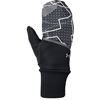 Under Armour Convertible Gloves Dam