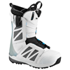 Salomon Hi-Fi White (18/19)