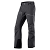 Houdini Purpose Pant Dam