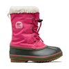 Sorel Yooth Pac Junior