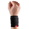McDavid Wrist Sleeve Adjustable