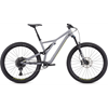 Specialized Stumpjumper FSR Comp 29 2020
