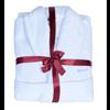 GANT Linen Robe