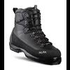 Alfa Guard Advance GTX