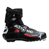Atomic Redster Worldcup Skate PL