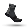 Grip Grab Merino Winter Sock