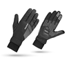 Grip Grab Ride Windproof Winter Glove