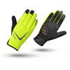 GripGrab Cloudburst Hi-Vis Waterproof Glove