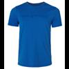 Sail Racing Bowman T-shirt Herr