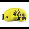 Gogglesoc Beer Soc