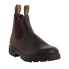 Blundstone 500 Boots Unisex