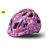 Specialized MIO Mips Toddler