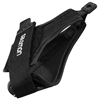 Salomon Power Strap Click