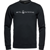 Sail Racing Bowman Sweater Herr