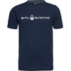 Sail Racing Bowman T-shirt Junior