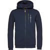 Sail Racing Bowman Zip Hood Junior