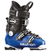 Salomon QST Access 70T (18/19)