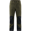 Haglöfs Rugged Mountain Pant Herr