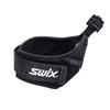 Swix Pro Fit TCS Rem