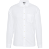 J.Lindeberg Daniel Stretch Oxford Shirt Herr