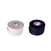 Sports Tape Tape 24mmx25m 2-pack