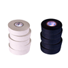 Sports Tape Tape 5-pack 24mmx25m