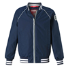 Reima Aarre Jacket Junior