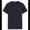 Fred Perry Ringer T-shirt Herr