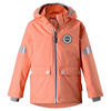 Reima Sydvest Jacket Junior