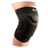 McDavid Flex-Force Knee Pad