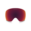 Oakley Flight Deck XM Extralins