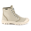 Palladium Pampa Hi Original