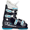 Nordica GPX Team Girl (18/19)