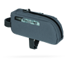 Pro Discover Toptube Väska 0,75L