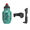 Syncros Kids Bottle Set
