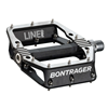 Bontrager Line Pro Flat