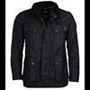 Barbour International Lightweight Duke Jacket Herr