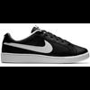 Nike Court Royal Herr