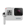 GoPro Hero 7 Black Limited Edition
