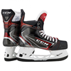 CCM Jetspeed FT2 Junior
