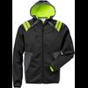 Fristads Kansas 7461 Softshell Jacket
