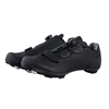 Bontrager Cambion MTB